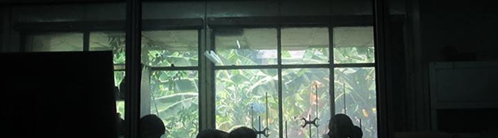 Gesyada Siregar (Gesya)_ARKIPEL © 2014 Workshop film processing_41