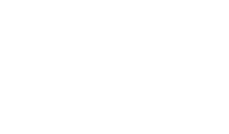 Jakarta International Documentary and Experimental Film Festival