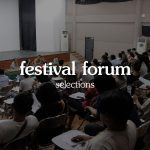 Festival Forum Selection
